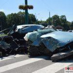 Accident-Michelangelo6