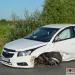 accident-centura-Giarmata-Vii01