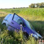 accident-centura-Giarmata-Vii05