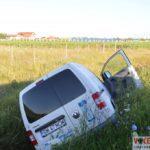 accident-centura-Giarmata-Vii07