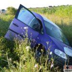 accident-centura-Giarmata-Vii09