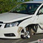 accident-centura-Giarmata-Vii13