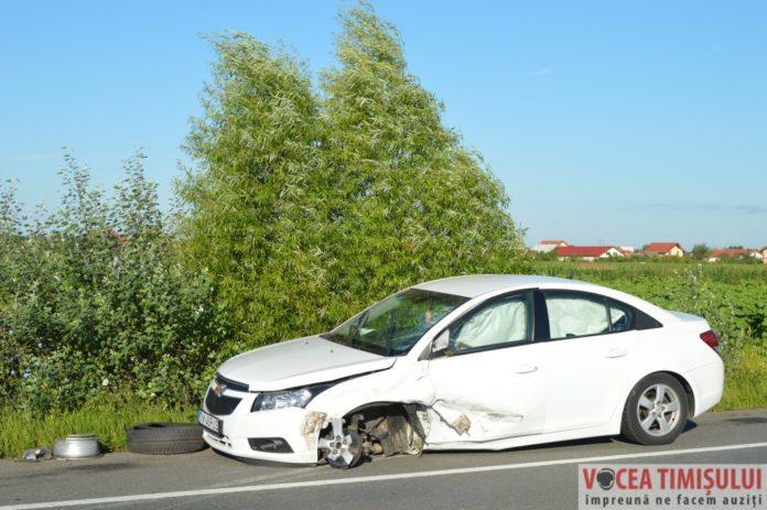 accident-centura-Giarmata-Vii14