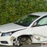 accident-centura-Giarmata-Vii15