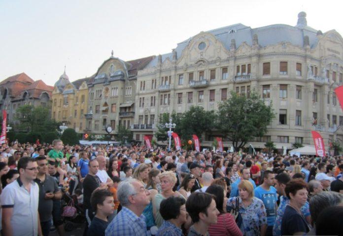 concerte-piata-victoriei