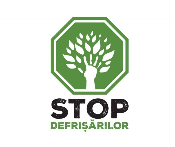 stop-defrisarilor
