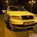 Accident-Liviu-Rebreanu-și-Calea-Martirilor1