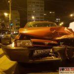 Accident-Liviu-Rebreanu-și-Calea-Martirilor2