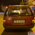 Accident-Liviu-Rebreanu-și-Calea-Martirilor3