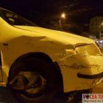 Accident-Liviu-Rebreanu-și-Calea-Martirilor4