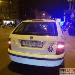 Accident-Liviu-Rebreanu-și-Calea-Martirilor5