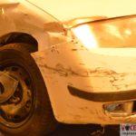 Accident-Liviu-Rebreanu-și-Calea-Martirilor8