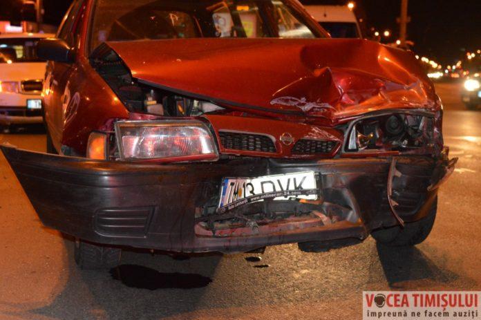 Accident-Liviu-Rebreanu-și-Calea-Martirilor9