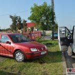 Accident-in-Piata-Mehala01