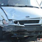 Accident-in-Piata-Mehala04