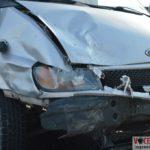 Accident-in-Piata-Mehala05