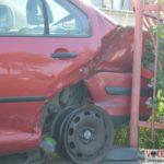 Accident-in-Piata-Mehala06
