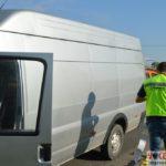 Accident-in-Piata-Mehala08