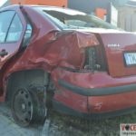 Accident-in-Piata-Mehala11