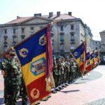 Brigada-18-infanterie-banat-aniversare-13