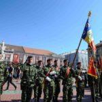 Brigada-18-infanterie-banat-aniversare-14
