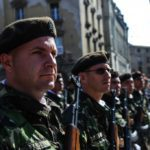 Brigada-18-infanterie-banat-aniversare-2