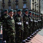Brigada-18-infanterie-banat-aniversare-3