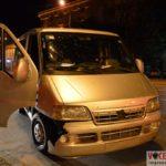 Microbuz-radiat-in-Italia2