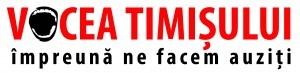 Stiri din Timisoara si judetul Timis-online-Vocea Timisului