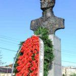 Ziua-Timisoarei-2016-1