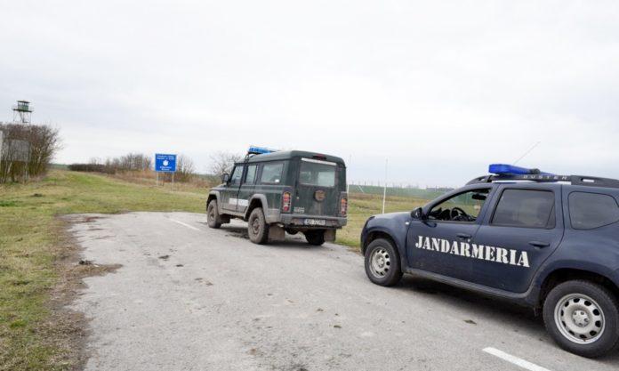 politisti-frontiera