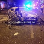 accident-grav-pe-strada-Cluj-din-Timisoara01