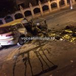 accident-grav-pe-strada-Cluj-din-Timisoara02