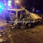 accident-grav-pe-strada-Cluj-din-Timisoara03