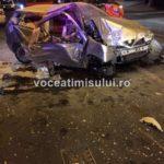 accident-grav-pe-strada-Cluj-din-Timisoara04
