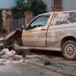 accident-grav-pe-strada-Cluj-din-Timisoara07