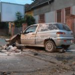 accident-grav-pe-strada-Cluj-din-Timisoara08