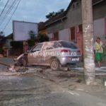 accident-grav-pe-strada-Cluj-din-Timisoara13