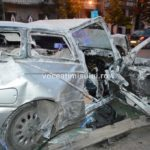accident-grav-pe-strada-Cluj-din-Timisoara14