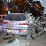 accident-grav-pe-strada-Cluj-din-Timisoara15