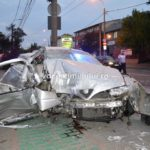 accident-grav-pe-strada-Cluj-din-Timisoara16