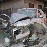 accident-grav-pe-strada-Cluj-din-Timisoara17