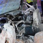 accident-grav-pe-strada-Cluj-din-Timisoara22