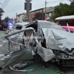 accident-grav-pe-strada-Cluj-din-Timisoara25