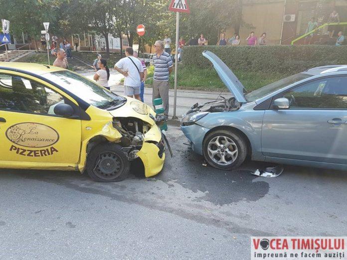 accident-la-Timişoara2