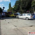 accident-la-Timişoara3