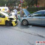 accident-la-Timişoara5