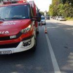 accident-la-Timişoara6