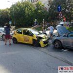 accident-la-Timişoara7