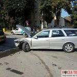 accident-la-Timişoara8
